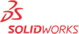 DS SolidWorks Corporation